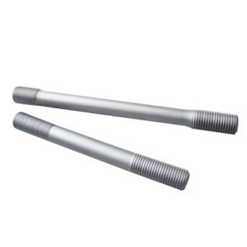 Double Ends Bolts